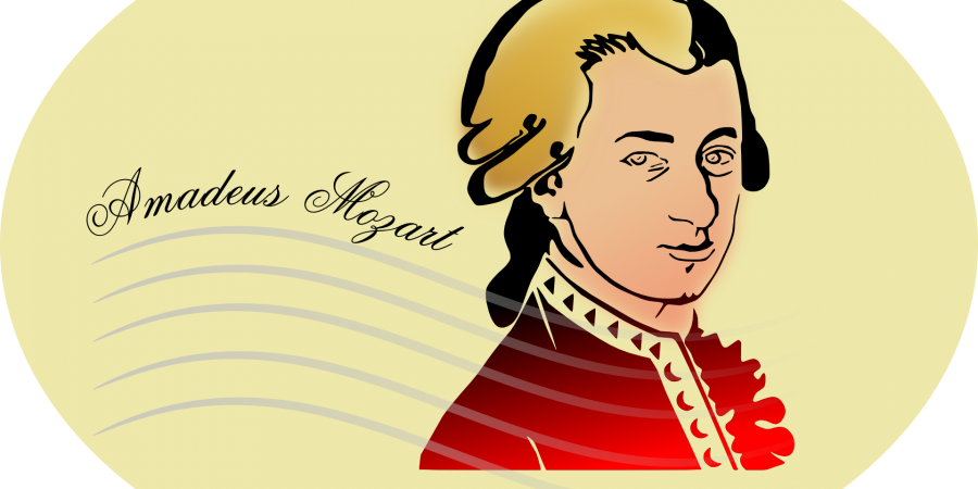 Help 2 Succeed Wolfgang Amadeus Mozart PDF Download
