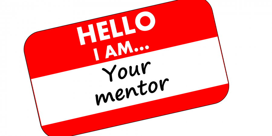 testimonial from a happy author regarding the mentoring received from Leigh-Ann Edrich, owner of help 2 succeed