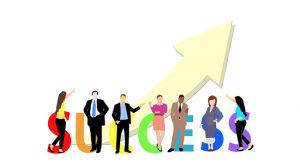 Help 2 Succeed Boost2Success Programs